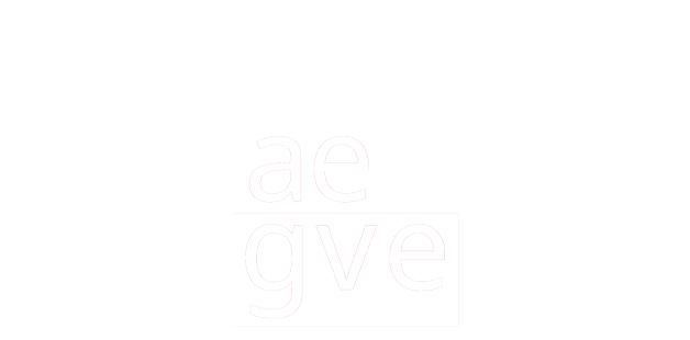 aegve · Gestores de Viajes de Empresa