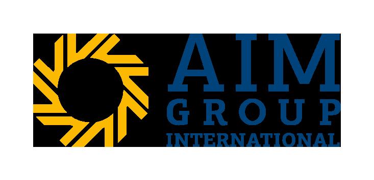 AIM_logo_SAFE_AREA