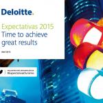 Informe Deloitte