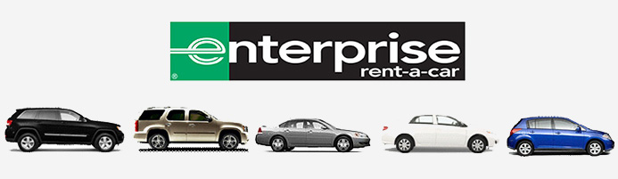 enterprise_renta_a_car