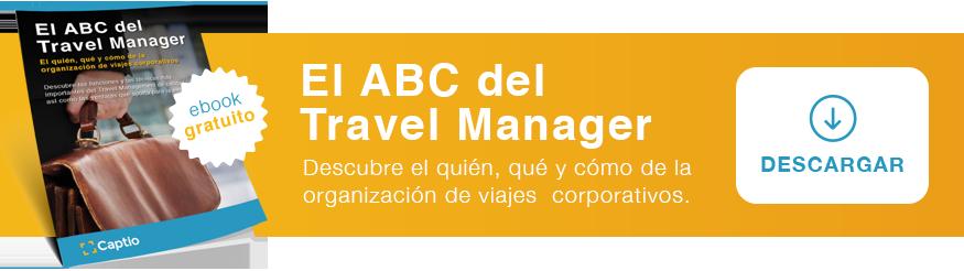 El ABC TM