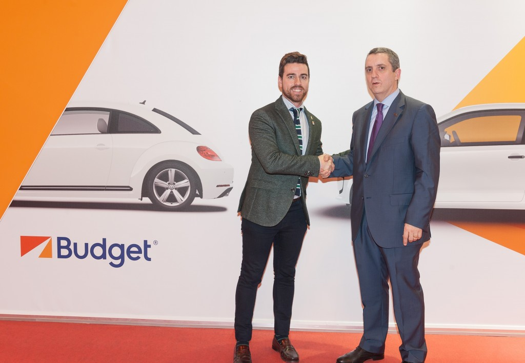 Firma acuerdo_REAJ - BUDGET