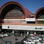 Madrid_chamartin