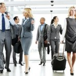 viajes-de-negocios