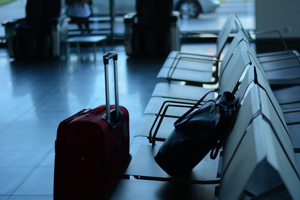 viajes-corporativos