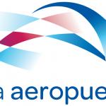 aena-aeropuertos