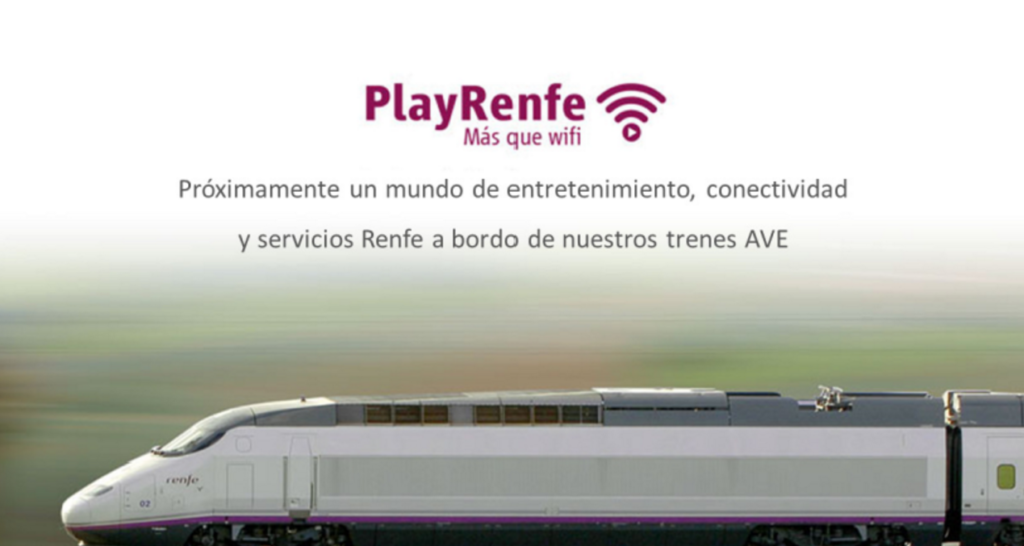 telefonica-playrenfe-wifi-ave-1024x546