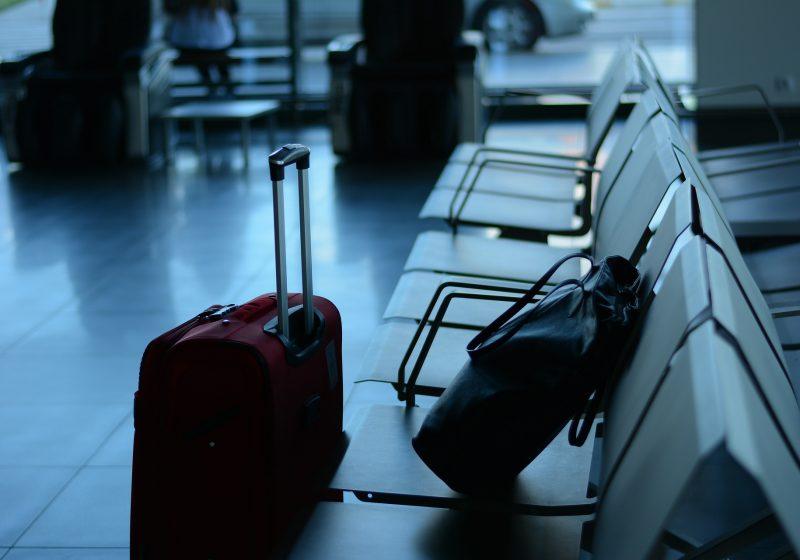 'Business Travel', una tendencia al alza