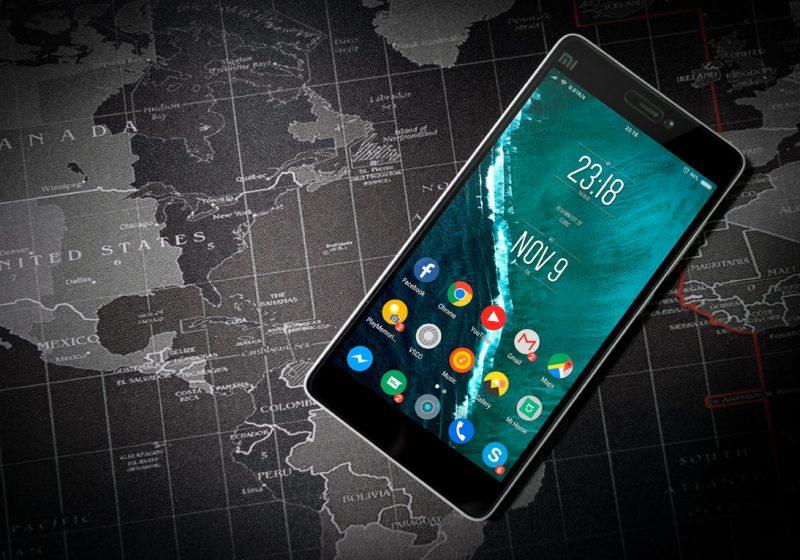El veto a los dispositivos móviles en EE UU tendría un coste de 774 millones de euros