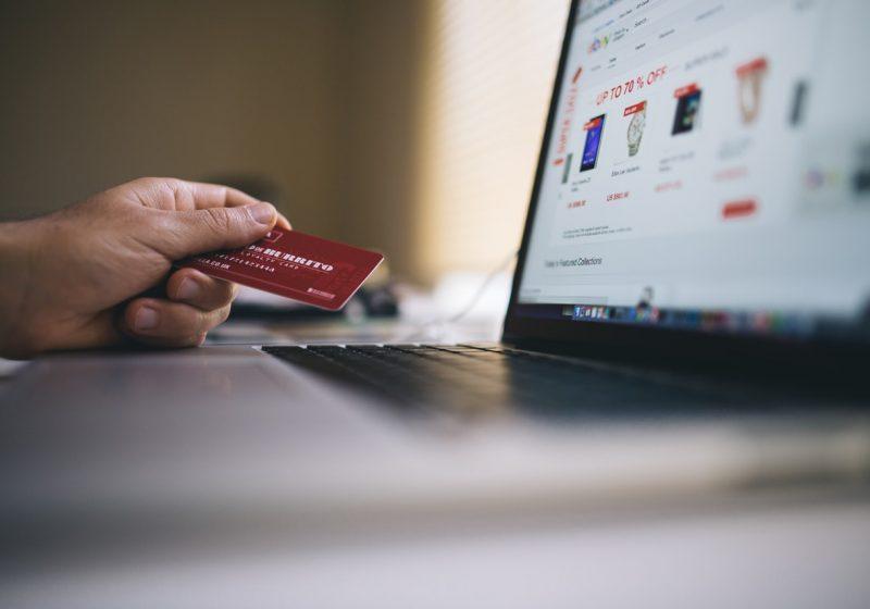 Más del 40 por ciento de los Travel Managers negocia las tarifas según el método tradicional