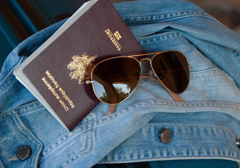 Más del 50% de los jóvenes españoles practica el 'bleisure' en los viajes de negocios