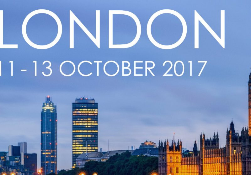 London Aviation and Corporate Travel Summit