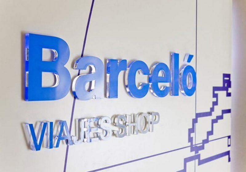 Viajes Barceló cambia de nombre y se llama Ávoris Reinventing Travel