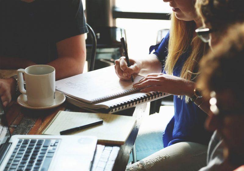 La industria de las reuniones y eventos en 2018: costes al alza y tendencias a observar