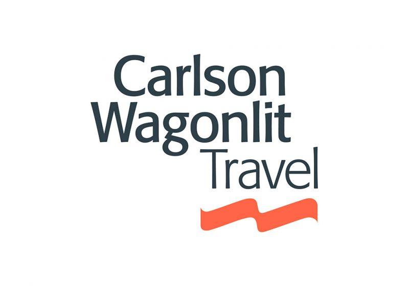Casi nueve de cada diez viajeros no tienen control sobre las cancelaciones de viajes