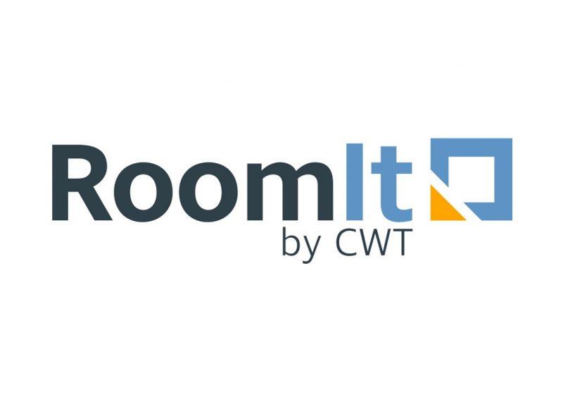 RoomIt by CWT nombra a James Colquhoun vicepresidente financiero y CFO