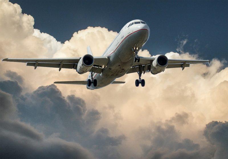 Las aerolíneas retrasan hasta 2024 la recuperación del tráfico aéreo previo al coronavirus