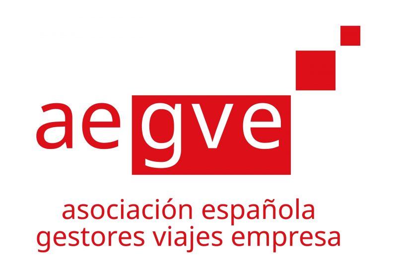 CONEXO entrevista al presidente de AEGVE, Antonio Perea