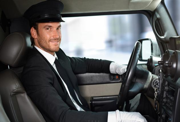 Europcar España lanza Global Driver Services
