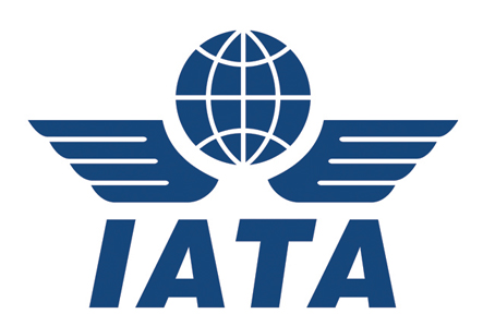 La IATA elige Madrid como centro operativo mundial