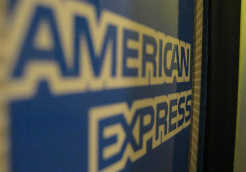 American Express Global Business acuerda la adquisición de Hogg Robinson Group (HRG)