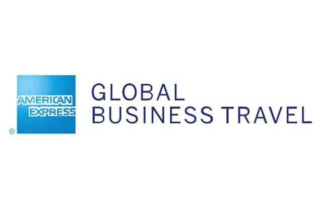 Barómetro Europeo de Viajes de Empresas 2018