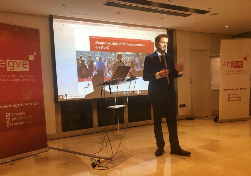 Jornada técnica III Collaborate – RSC y Medios de pago