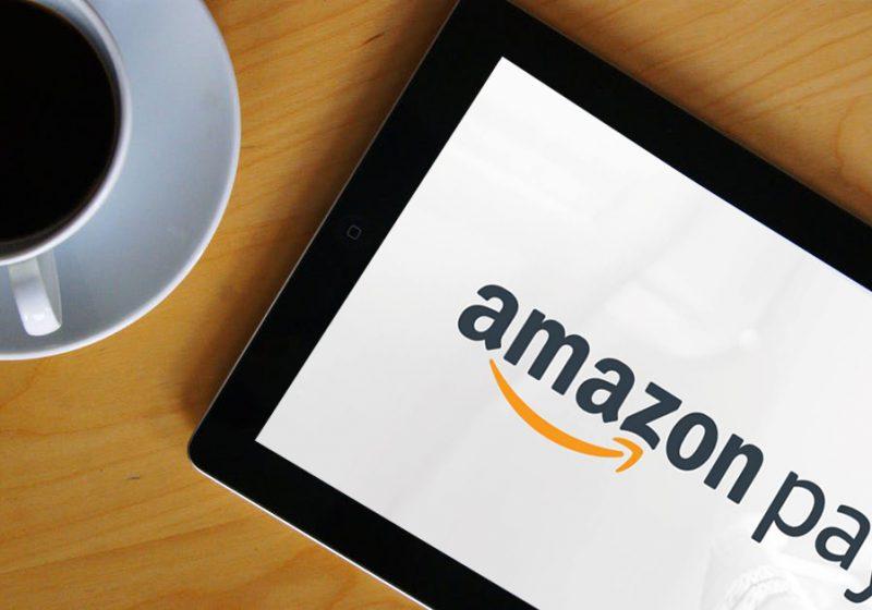 Meliá ofrece Amazon Pay como forma de pago