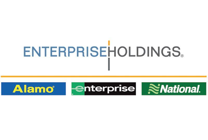 Enterprise nombra a Renzo Roncal nuevo vicepresidente de Rental para España