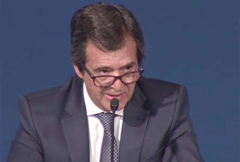 Maroto afirma que los recargos de las aerolíneas a los GDS no han afectado a Amadeus