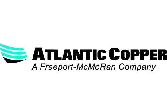 Damos la bienvenida a Atlantic Copper como nuevo socio