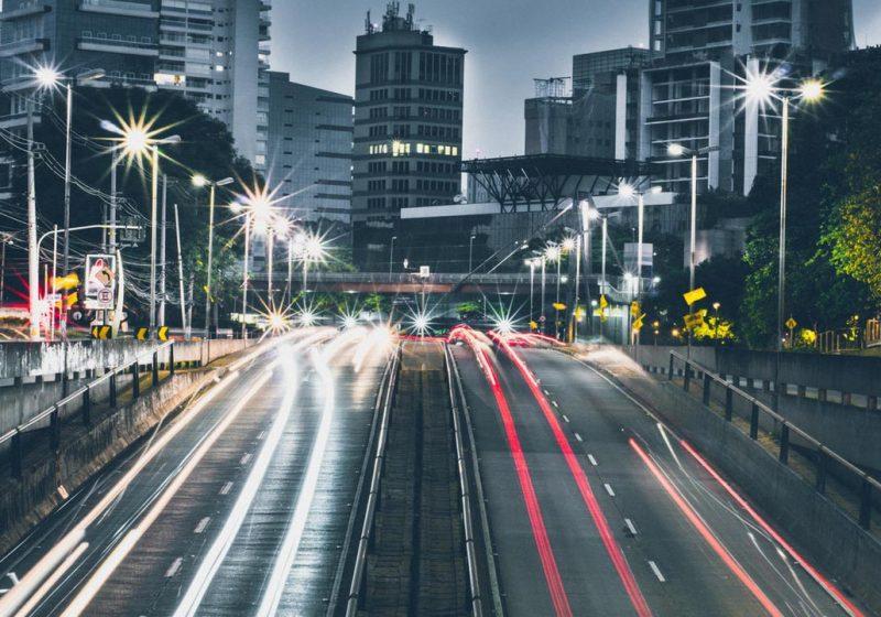 Informe WTTC 2030: ¿qué ciudades están preparadas para el crecimiento del turismo?