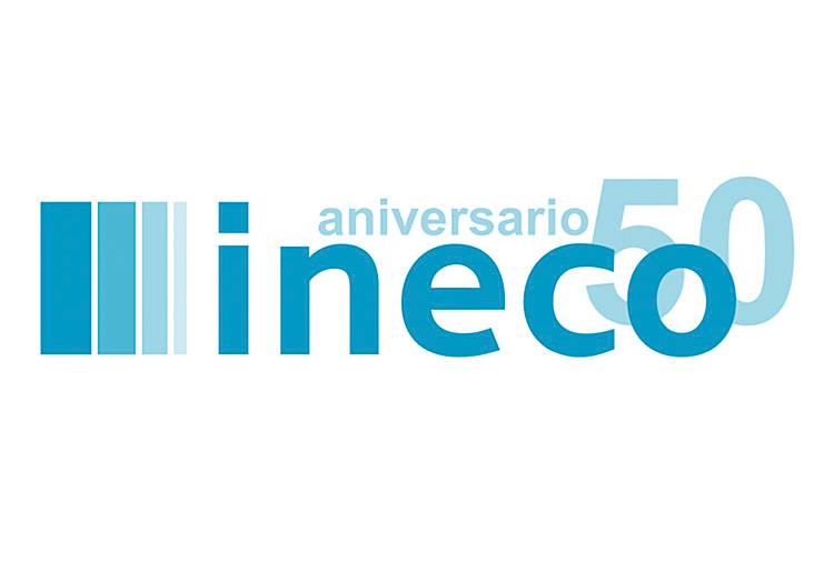 Damos la bienvenida a INECO como nuevo socio