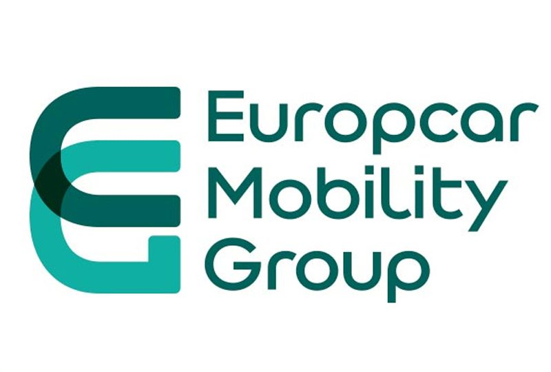 Europcar Mobility Group presenta sus soluciones de movilidad en diferentes ciudades europeas con motivo de la Semana Europea de la Movilidad