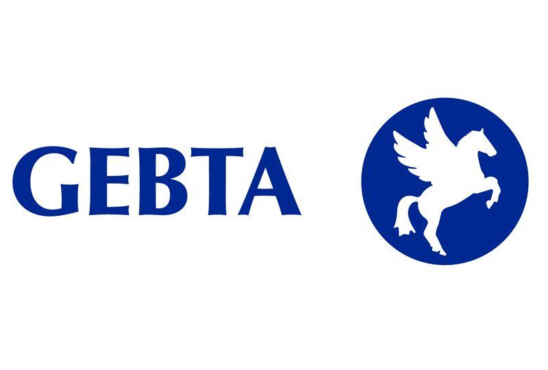 AEGVE y GEBTA firman un acuerdo de colaboración para la formación y asesoramiento en business travel