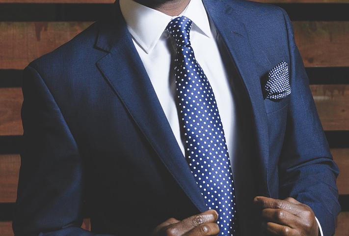 Revenue managers, ¿cuál será su papel en el futuro?