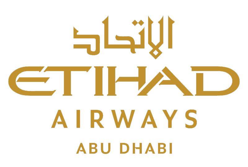 Programa de huéspedes de ETIHAD da la bienvenida a Air Europa