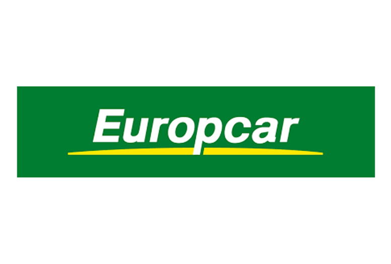 EUROPCAR en el ANNUAL MEETING 2018 de AEGVE