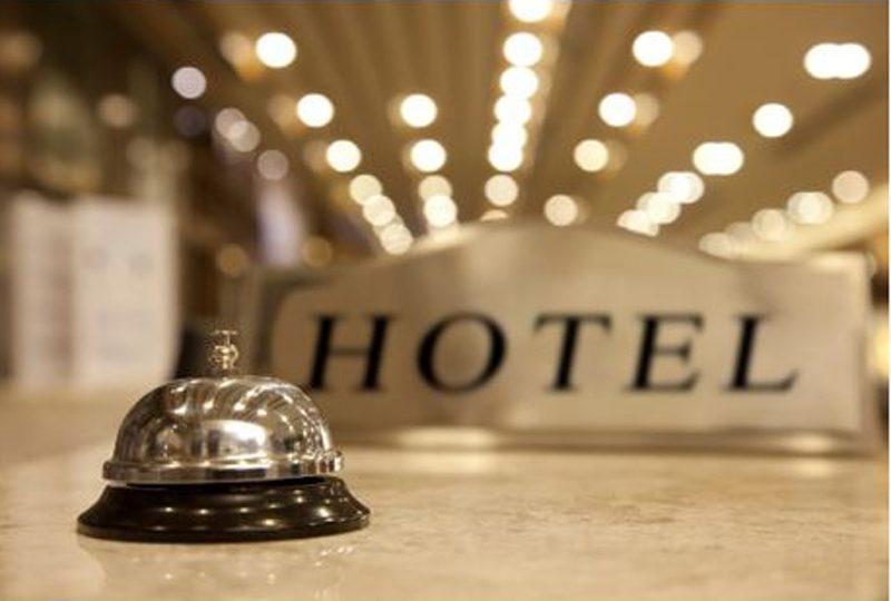 INFOGRAFÍA: ¿Cuáles son los servicios mejor valorados por los clientes de hotel?