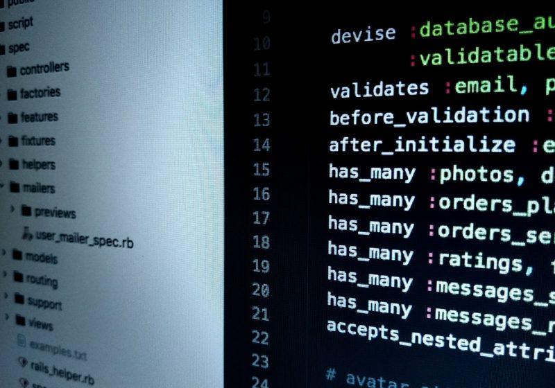 Infografía: ¿Son culpables tus empleados de abrir brechas de ciberseguridad?