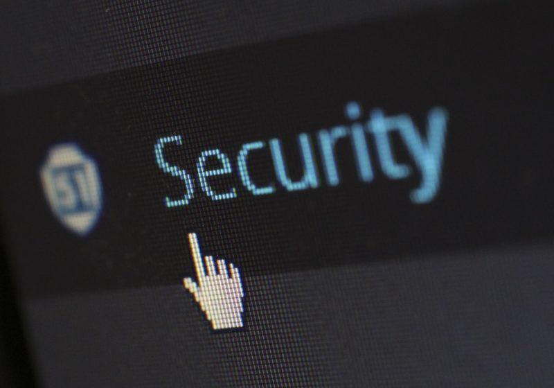 La crisis de Marriott reafirma el problema de ciberseguridad de los hoteles