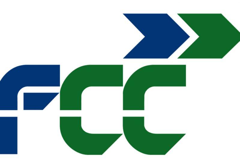 AEGVE ha incorporado como nuevo socio a Grupo FCC