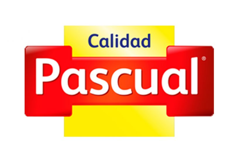 Comunicado incorporación Calidad Pascual