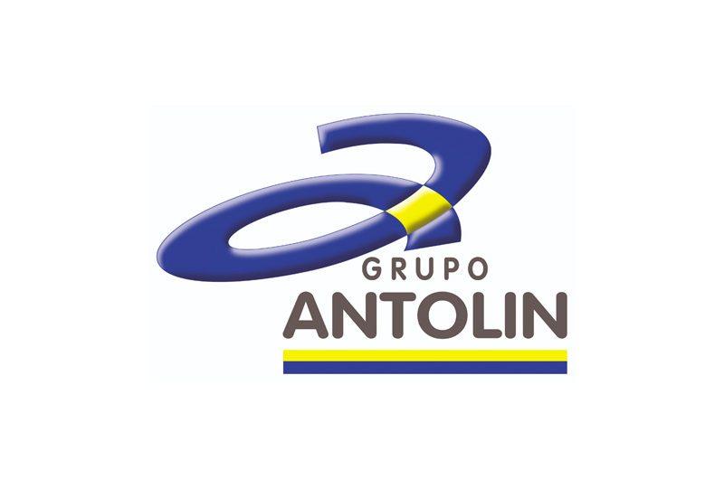 Comunicado de incorporación GRUPO ANTOLIN
