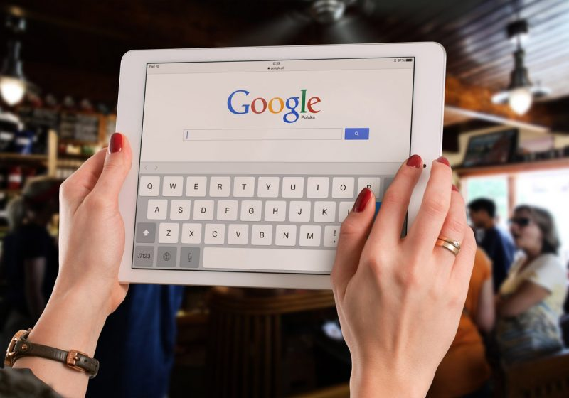 OTAs y metabuscadores siguen dominando las búsquedas en Google