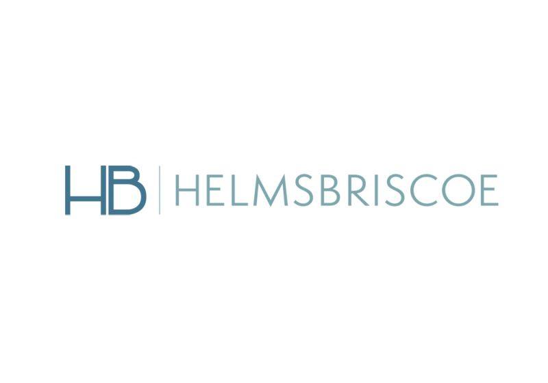 AEGVE incorpora como nuevo socio colaborador a HelmsBriscoe