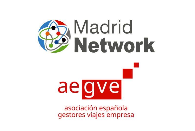 Desayuno formativo AEGVE y Madrid Network junto a Turkish Airlines