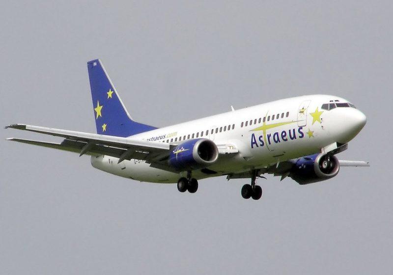 ¿Qué derechos tengo si cancelan mi vuelo por el veto al Boeing 737 MAX?
