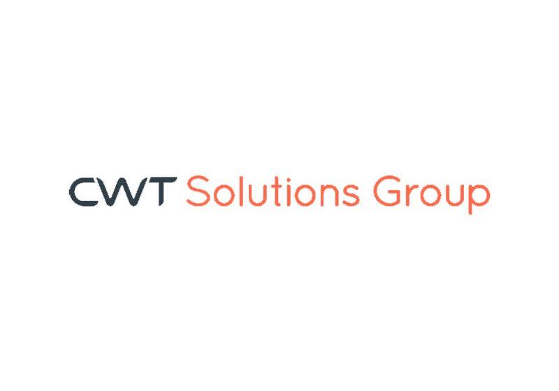 El precio medio de los billetes de avión bajará un 4 % en abril, según CWT Solutions Group