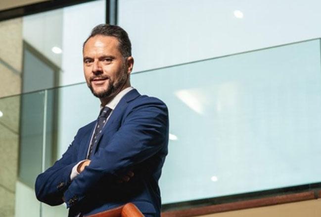 Globalia Corporate Travel suma nuevas adjudicaciones que superan los 20 millones